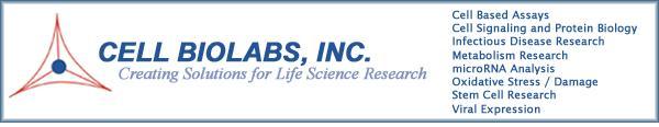 cellbiolablogo