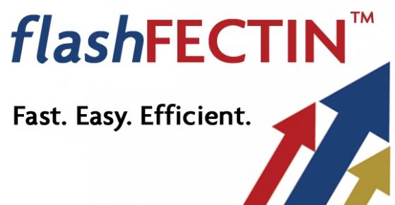 flashfectinrunner