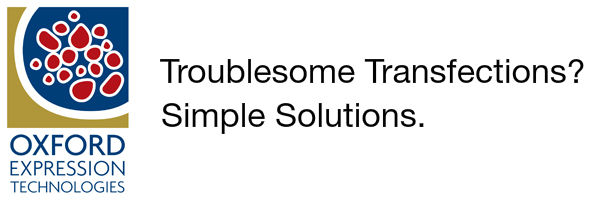 troublesometransfections